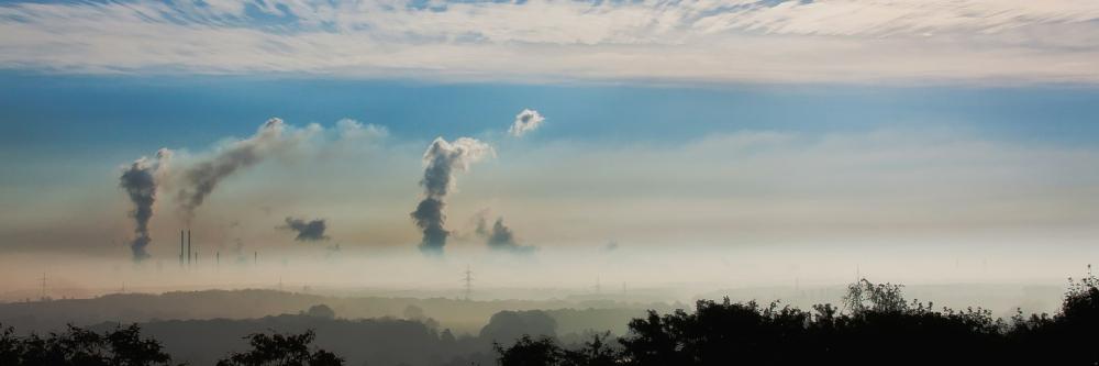 Air Quality Self Help Guide (AEL)