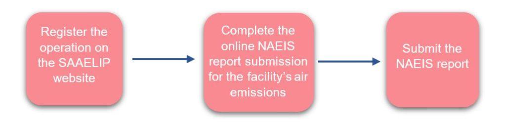 NAEIS-Reporting-Steps-1
